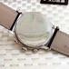 揭破个超好货广州手表批发市场,批发供货都要多少钱