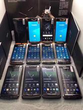 华强北手机批发价,给各位说解拿货价格一般多少钱图片