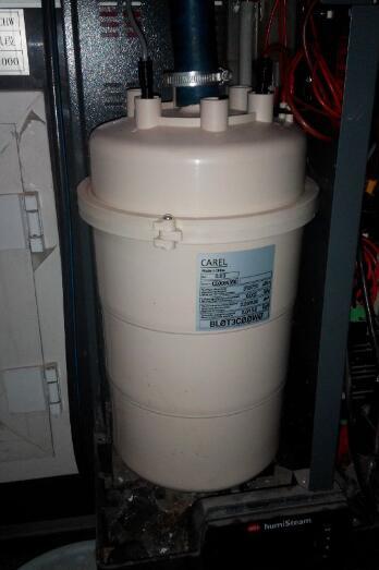 卡乐BLOT3C00W0加湿桶15KG/H