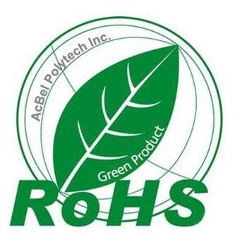 质检报告CE与ROHS怎么做上哪做