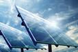 南昌清華陽丹太陽能熱水器全國售后服務維修24小時電話(清華陽丹統一)