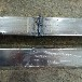 廣州番禺不銹鋼方管閃光對焊機3030鍍鋅方管碰焊機焊管機