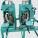 家具管件雙頭T形對焊機置物架T形自動碰焊機