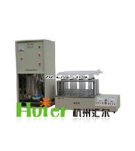 供應定氮儀-KDN-04A圖片