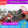品质驾驭未来金耀JY-21漂移卡丁车小型卡丁车越野卡丁车厂家
