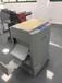 上海香宝XB-D800铁丝订折机订书机自动订折机骑马钉折页机