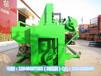 全自動電焊網排焊機哪家好安平恒泰絲網機械制造廠建筑電焊網卷機設備