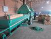 專業生產優質服務恒泰HT-2000電焊網浸塑設備生產線