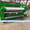 全自动轻重型电焊网机铁丝网卷网焊机建筑铁丝网焊网机圈玉米网焊网机