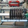 恒泰全自动砖带网排焊机器,可同时生产8卷/条砖带网