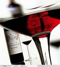 红酒进口清关服务,青岛巨晖物流