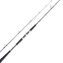 鱼竿进口报关怎么操作?如何进口钓鱼竿?