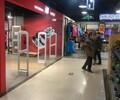 四川成都超市防盗器品牌服装防盗器安装北京金石伟达