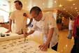 中国工艺美术大师钟创荣