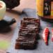 龙岩聚香轩食品有限公司-聚香轩泡鸭爪-聚香轩牛肉干