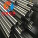 冶鑫热销:耐蚀GH4049高温合金板GH4049高温合金棒/无缝管