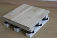 石家莊運動木地板籃球場專業設計與施工