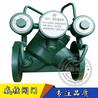 供应FBDF活塞式数控电液阀防爆型活塞式电液阀DN50-200数控电液自动控制阀门