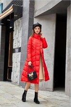 贝珞茵服饰给你最不一样的女装走在时尚前线的女装大牌图片