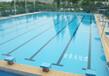 游泳池、水上樂園建造廠家泳池水處理設備低價批發