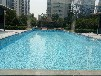 黑龍江游泳池水處理設備恒溫設備廠家設計安裝