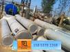 百分百现货出售二手九成新全新100平方不锈钢列管式壳管式冷凝器卫生级制药设备换热器