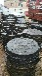 巨野市政井盖,球墨井盖,厂家批发零售质量保证