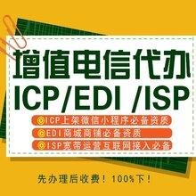 详解互联网资质之营业性演出许可证