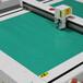 金人pet電子材料打樣機硅膠片PE泡棉切割機