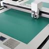 電子材料切割打樣機PC、PVC、pet不干膠平板數控切割機