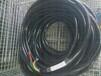 东莞70平方电缆出租