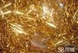 镀金线路板厂家PCB线路板回收镀金线路板回收废线路板回收
