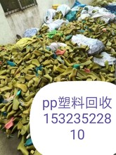 高价工厂塑胶塑料ABS,PC,PS、硅胶,胶头水口图片