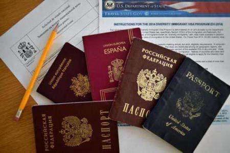 美国签证H1B被行政审核后有什么办法能缩短审核时间