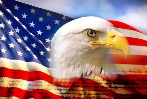 美国j1j2签证在广州审核完护照什么时候寄回来,能不能加急?