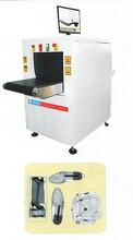 HY-600XP射線異物檢測機圖片