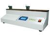HY-860线材伸长率试验机