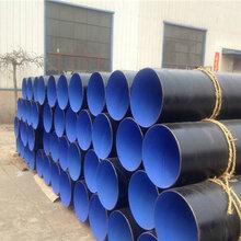 辽宁大连优质防腐钢管价格