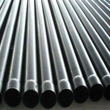 贵州黔东南3pe加强级防腐钢管施工