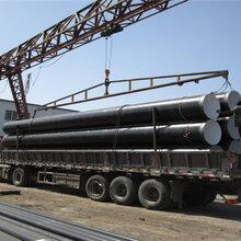 杭州螺旋钢管饮水用价格,厂家