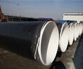 泰州环氧煤沥青防腐钢管煤化工用价格超低