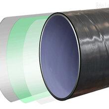 天然气专用3PE防腐钢管//《双鸭山》