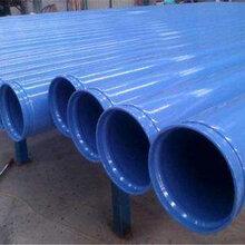 湛江2pe防腐钢管最新价格
