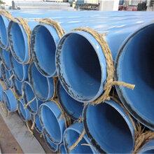 给水用涂塑复合钢管+沈阳+多少钱一米