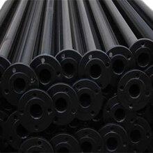 河南平顶山l245防腐钢管价格每日报价