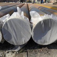 吕梁高密度聚氨酯保温钢管瓦斯管道