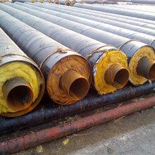 江苏盐城3pe防腐钢管是实用的公司