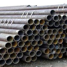 沧州3pe防腐钢管青岛大口径内外涂塑钢管