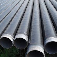 内涂塑镀锌钢管新疆阿勒泰招标情况