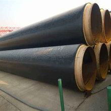 普通级安庆环氧煤沥青冷缠带防腐管道
